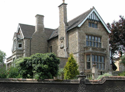 Guest Accommodation Bed and Breakfast Hotel Accommodation in Stamford